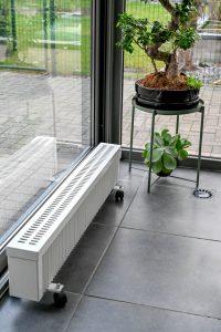 Accumo 23 cm veranda