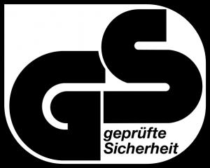GS-Zeichen