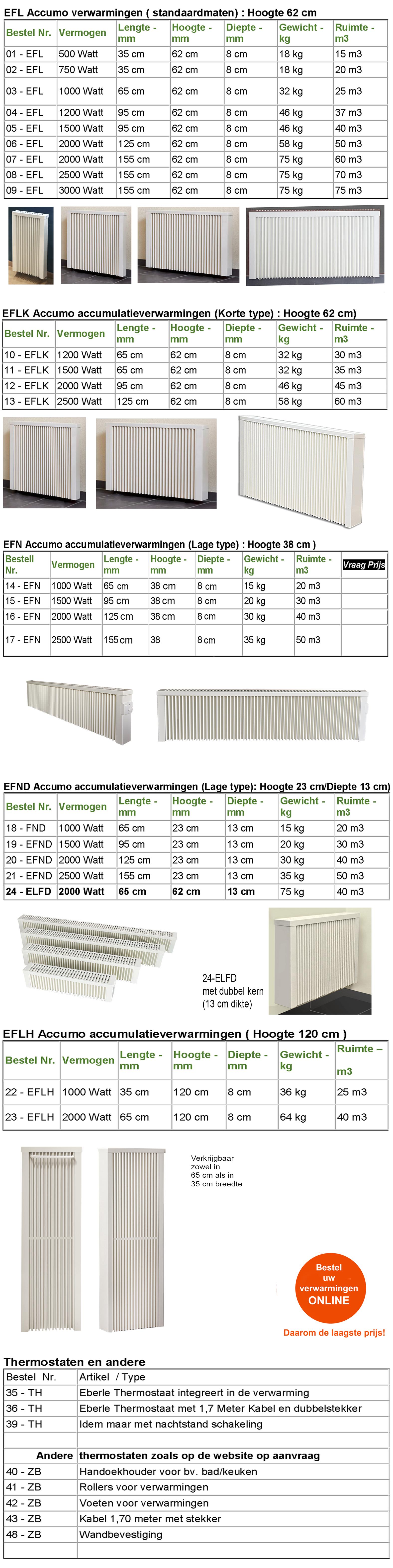 EFL-Accumo-verwarmingen-afmetingen-Maart 10 kl