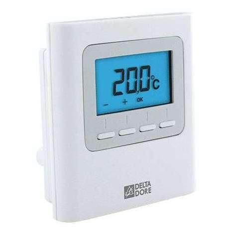 thermostat-dambiance-radio-x3d-piles-pour-systeme-delta-8000-autonomie-de-10-ans-delta-dore-delta-8000-ta-rf-6053050-P-147475-4195414_1